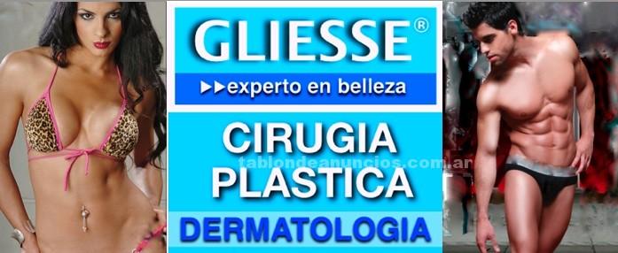 Salud/Belleza: Cirugia plastica
