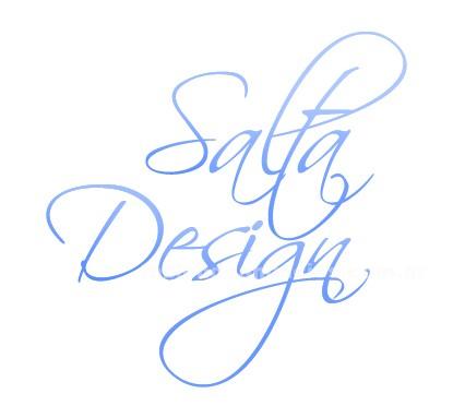 Webmasters: Salta design - diseño web