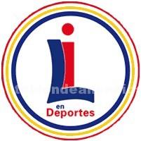 Deportes de Equipo: Torneo de futbol