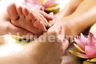 Salud/Belleza: Refexologia podal curso intensivo