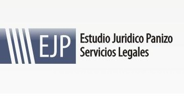 Abogados/Asesores: Abogados penalistas mar del plata estudio jurídico panizo