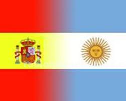 Extranjero:Estudio, Trabajo, Casa: Homologaciones titulo universitario en españa