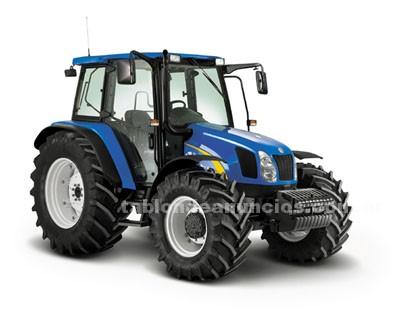 Autopartes: Repuestos para tractores, camiones  y motores fiat,someca,fiatagri,new holland,i