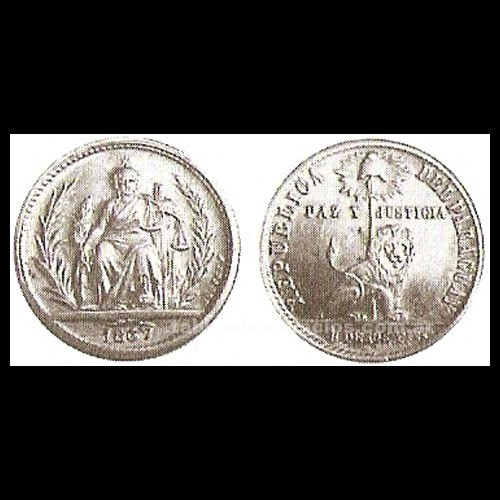Coleccionismo: Vendo e intercambio monedas antiguas, estampillas antiguas, billetes antiguos, s