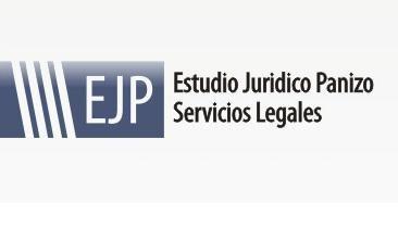 Abogados/Asesores: Abogados mar del plata consultas online gestoria judicial estudio juridico panizo