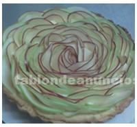Fiestas y eventos: La cocina de leon. Pasteleria artesanal