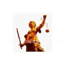 Abogados/Asesores: Abogado penalista en mar del plata estudio juridico penal
