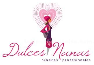 Guardería/Canguros: Dulces nanas-agencia de niñeras profesionales