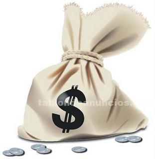 Trabajo en casa: Gana dinero con 20dollars2surf