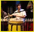 Clases particulares: Clases de percusiÓn afrocubana