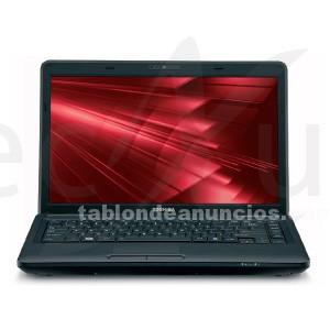 Servicios: Hosting, reparaciones..: Servicio tecnico de pc capital federal villa urquiza notbook