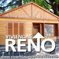 Compra venta de Casas: Viviendas premoldeadas oferta