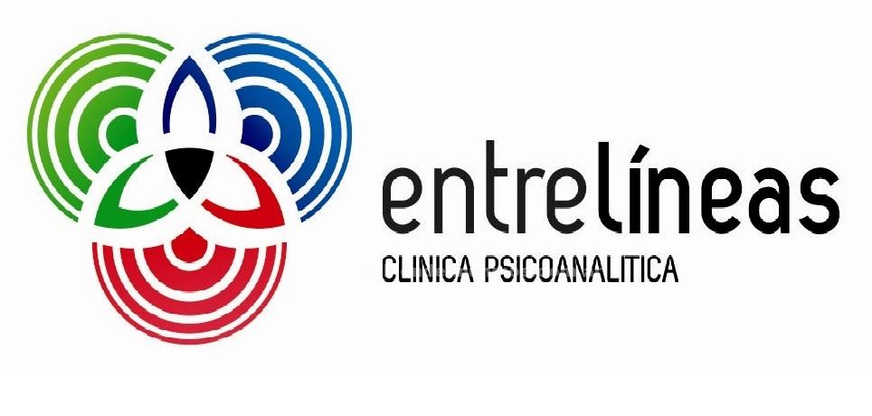Salud/Belleza: Entrelineaspsi - atención psicológica