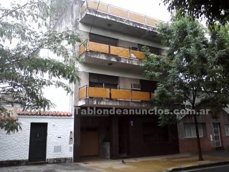 Multipropiedad: SeÑorial casa de tres plantas con ascensor se vende