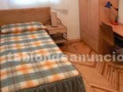 Otros: HabitaciÓn individual �€�amplia�€� para seÑorita en palermo