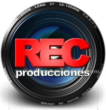 Fiestas y eventos: Recpro - soluciones audiovisuales - fotografia y video zona oeste