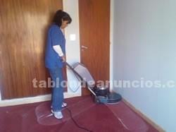 Varios: Abc limpieza de alfombras y tapizados en mar del plata