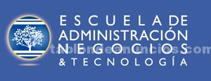 Cursos de Formación: Escuela de administración negocios y tecnología