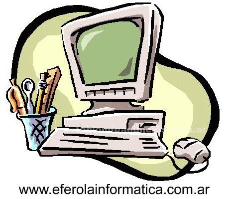 Clases particulares: Clases particulares de informÁtica