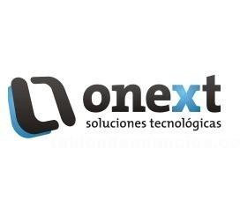 Complementos y accesorios: Onext soluciones tecnológicas
