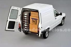 Transporte: Miniflete en zona oeste,  ituzaingÓ, castelar, morÓn, padua, haedo, merlo