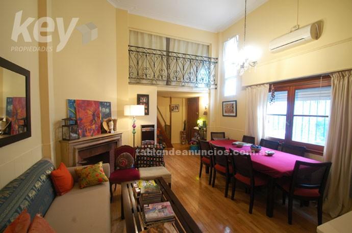 Compra venta departamentos: Departamento 2 ½ ambientes en venta en barrio norte