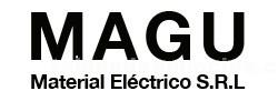 Maquinaria y Herramientas: Magu material electrico srl fabricantes & distribuidores