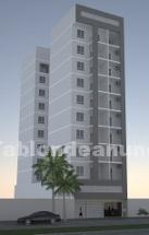 Compra venta departamentos: Torrel allemand fideicomiso inmobiliario de 1a.categoría