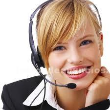 Oferta de empleo: Asesores comerciales