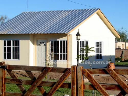 Compra venta de Casas: Viviendas casapropia