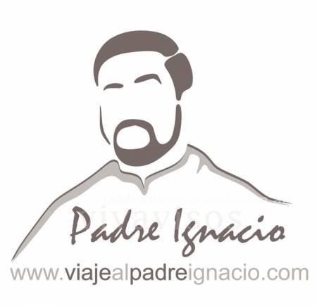 Viajes en grupo: Viajes a la misa de la mujer del padre ignacio