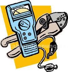 Electricistas: Electricista matriculado (egresado del copime) trabajo fin de semana y feriados