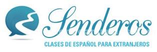 Clases particulares: Senderos - clases de español para extranjeros
