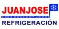 Maquinaria y Herramientas: Juan jose refrigeracion camaras de frio estandar y a medida