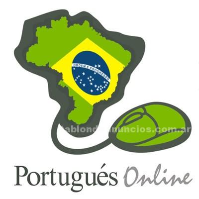 Cursos de Formación: Curso de portugués de brasil �€� portugués online