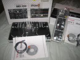 Instrumentos musicales/Músicos: New pioneer cdj 1000 mk3 players (caja sellada)