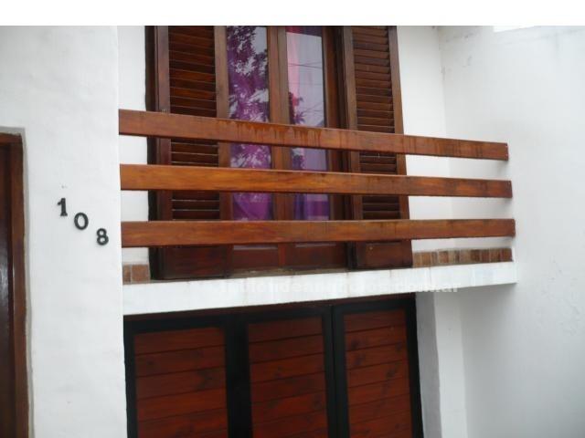 Compra venta departamentos: Excelente propiedad en unquillo zona residencial