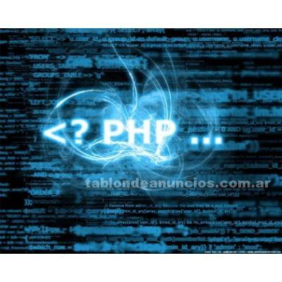 Cursos de Formación: Cursos de programacion delphi, c++ y php