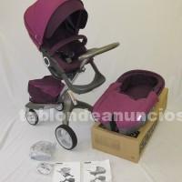 Niños y bebes: 2013 v3 stokke xplory recién nacido