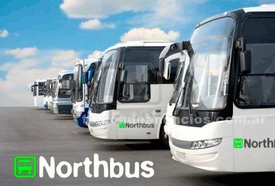 Fiestas y eventos: Alquiler de minibus para eventos