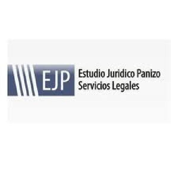 Abogados/Asesores: Abogados penalistas en mar del plata, estudio panizo