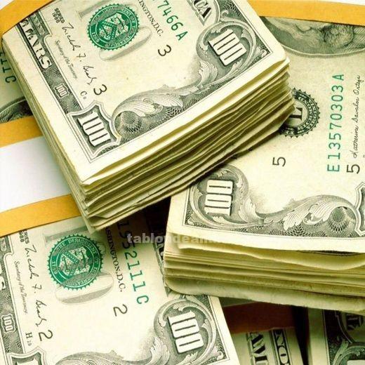 Ganar dinero en la red: Gana $250 diarios