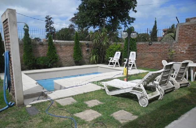 Alquiler Temporada: Mar del plata,punta mogotes,dueÑo alquila casa,chalet,parque parrilla,piscina