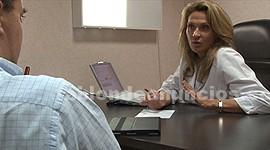 Salud/Belleza: Consultorio psicologico