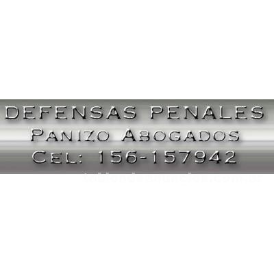 Abogados/Asesores: Abogados penalistas en mar del plata estudio juridico panizo