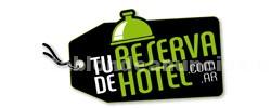 Varios: Tu reserva de hotel. Reservas de hotel mejor precio online