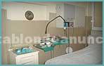 Salud/Belleza: Clinica medicina estetica, corporal, facial �€� centro medicina dermato estetica