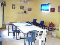 Compra venta de Casas: Residencia univers hostel venta - congreso-san telmo