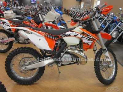 Motocicletas: Dugari motors, vende: ktm. 0km.