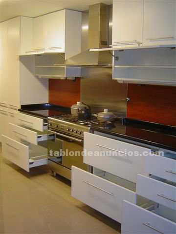 Carpinteros y Cerrajeros: Carpinteros y marmoleros a domicilio en buenos aires